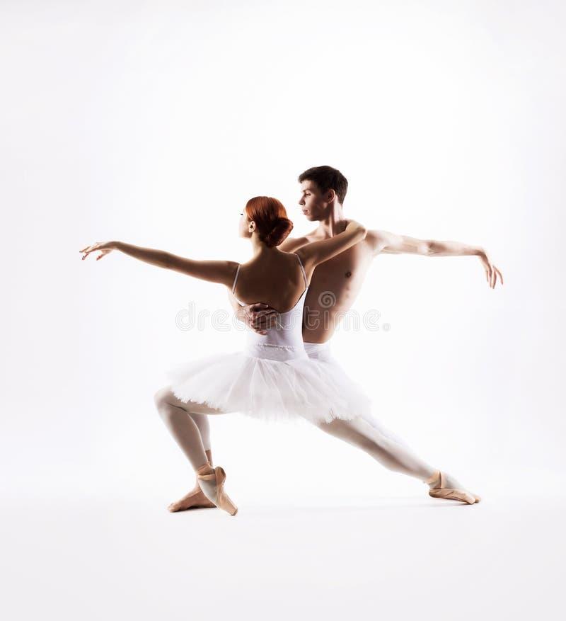 Сексуальнын танцы парой