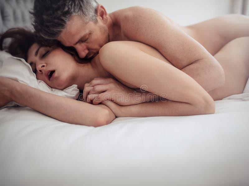 people-necked-having-sex