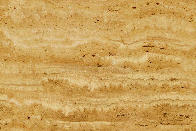 Мраморная безшовная текстура стоковые фотографии rf