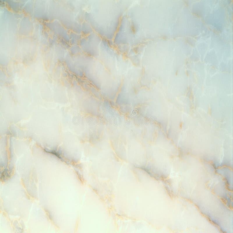 мраморная белизна стоковое фото