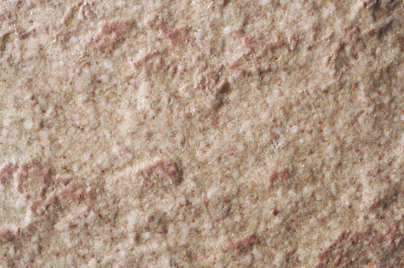 Мраморная каменная деталь стоковые изображения rf