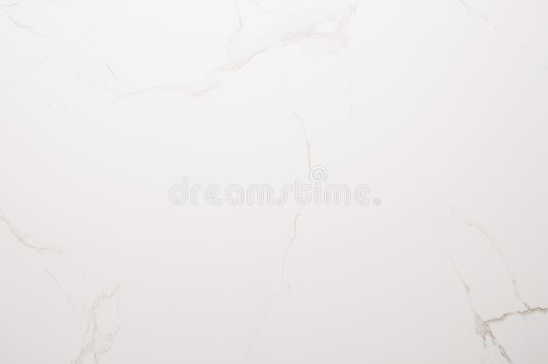 Мраморная каменная текстура для дизайна интерьера стоковое фото