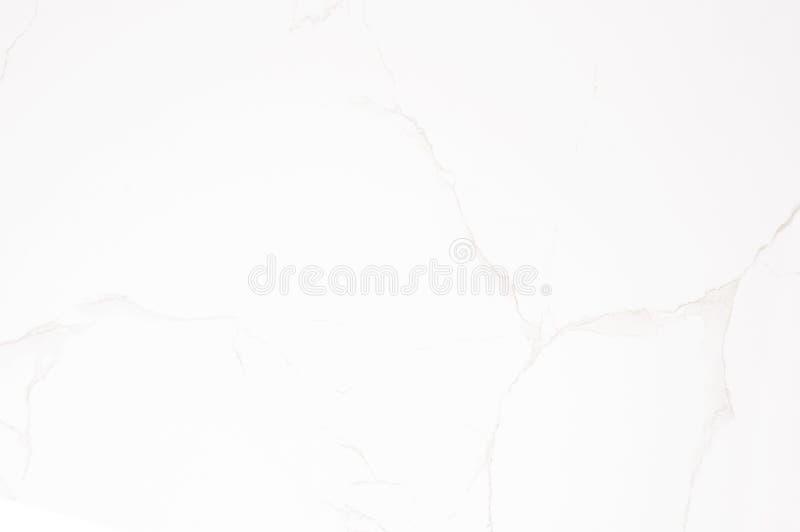 Мраморная каменная текстура для дизайна интерьера 4 стоковые изображения rf