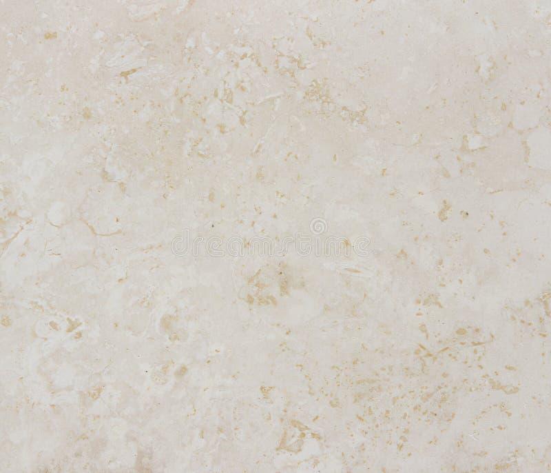 Мраморная каменная текстура, естественный высококачественный бежевый мрамор стоковые фото