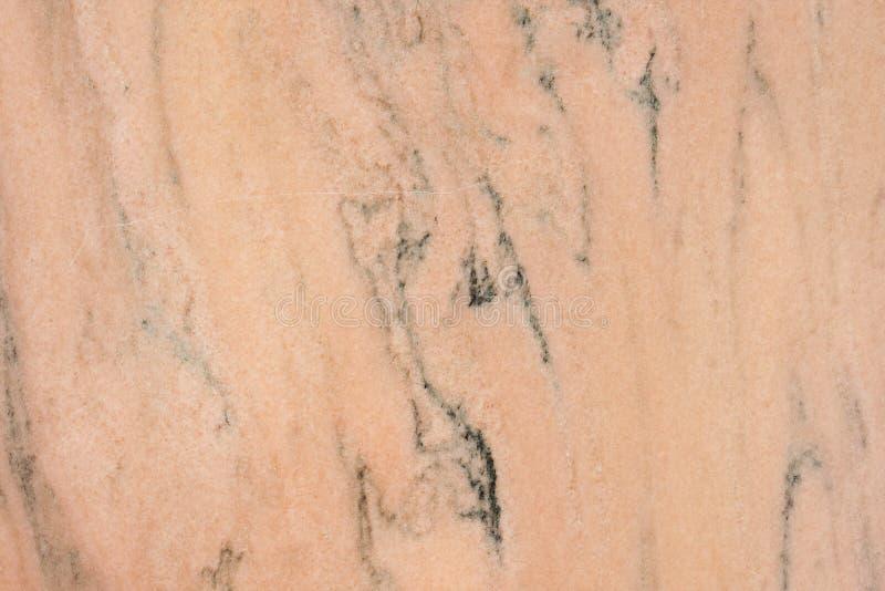 мраморная рыжеватая текстура стоковые изображения rf