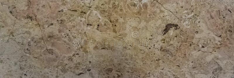 Мраморная сделанная по образцу предпосылка текстуры для дизайна стоковое изображение rf