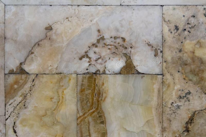 Мраморная сделанная по образцу предпосылка текстуры для дизайна стоковое фото rf