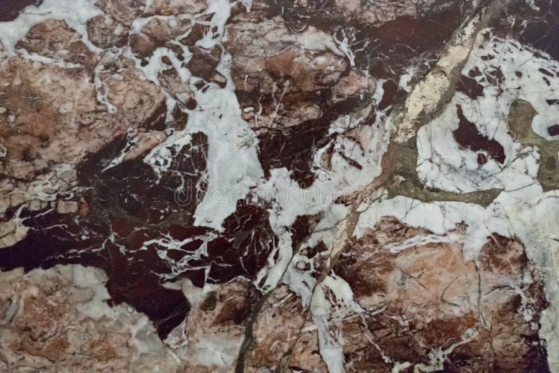 Мраморная сделанная по образцу предпосылка текстуры для дизайна стоковая фотография