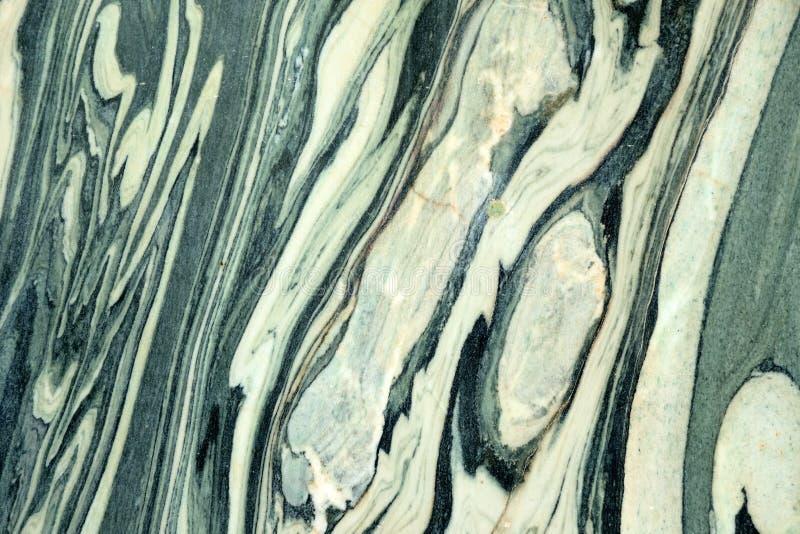 Мраморная стена стоковая фотография
