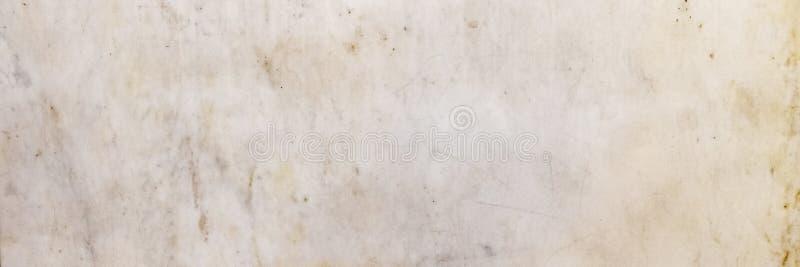 Мраморная текстура предпосылки безшовная Камень конспекта картины природы поверхностный Искусство украшает бумагу, стену, архитек стоковое фото