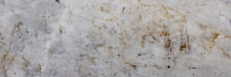 Мраморная текстура предпосылки безшовная Камень конспекта картины природы поверхностный Искусство украшает бумагу, стену, архитек стоковая фотография rf