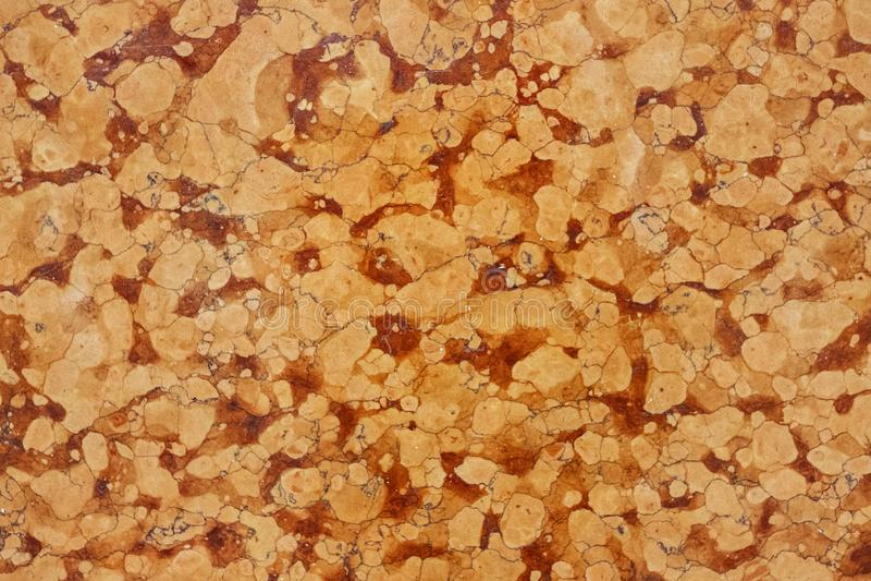 Мраморная текстура предпосылки безшовная Камень конспекта картины природы поверхностный Искусство украшает бумагу, стену, архитек стоковая фотография