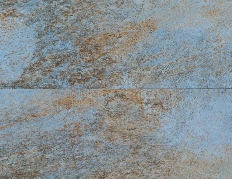 Мраморная текстура, текстура предпосылки, текстура стены, текстура утеса стоковые фотографии rf