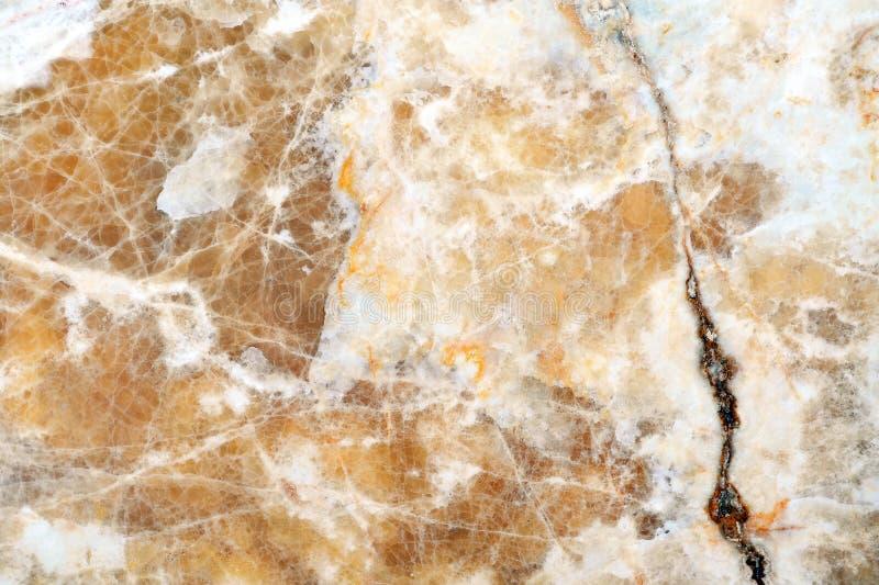 мраморная текстура стоковые изображения rf