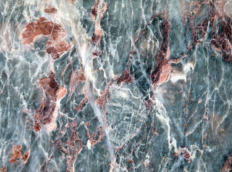 Download Мраморная текстура стоковое фото. изображение насчитывающей керамическо - 33729762