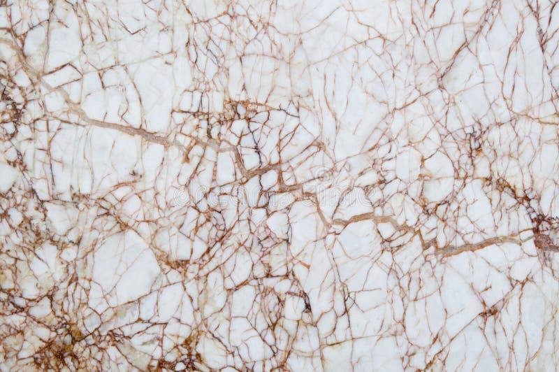 мраморная текстура стоковые изображения