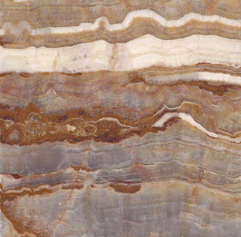 мраморная текстура onyx стоковые изображения rf