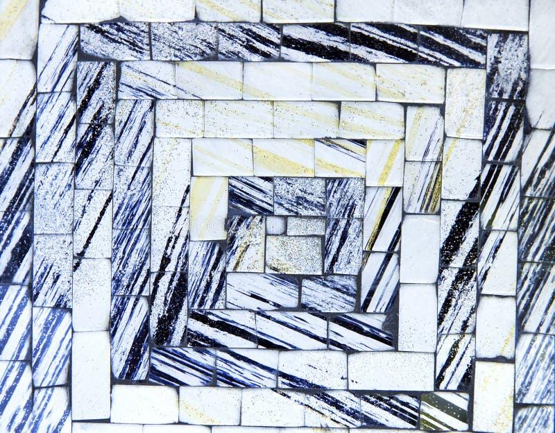 Мраморные плитки стоковые фото