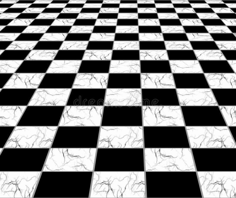 мраморные плитки бесплатная иллюстрация