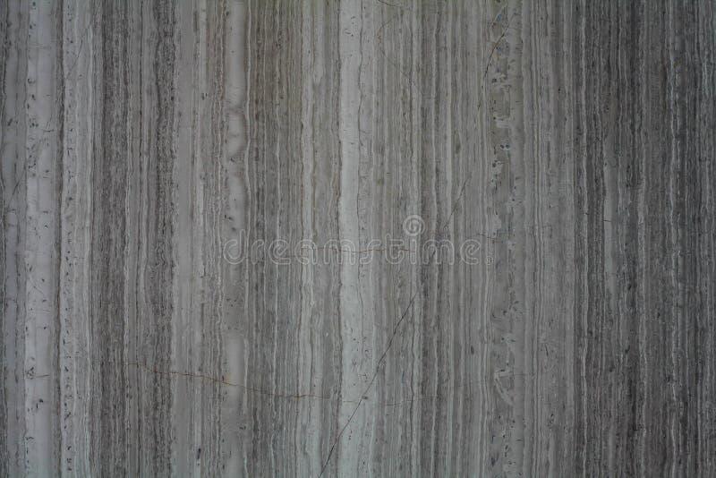 Мраморные плитки стоковые изображения rf