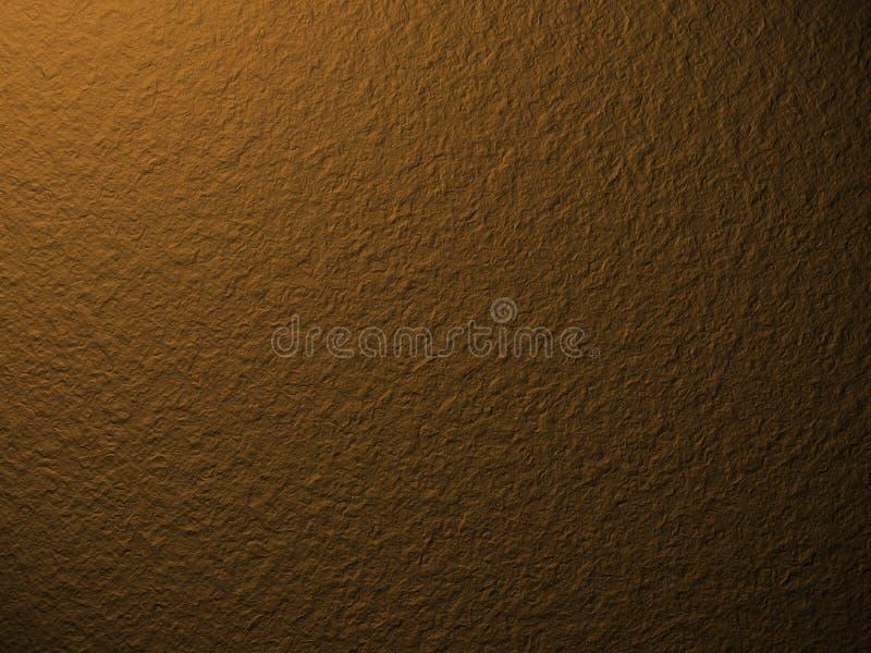 мрамор бесплатная иллюстрация