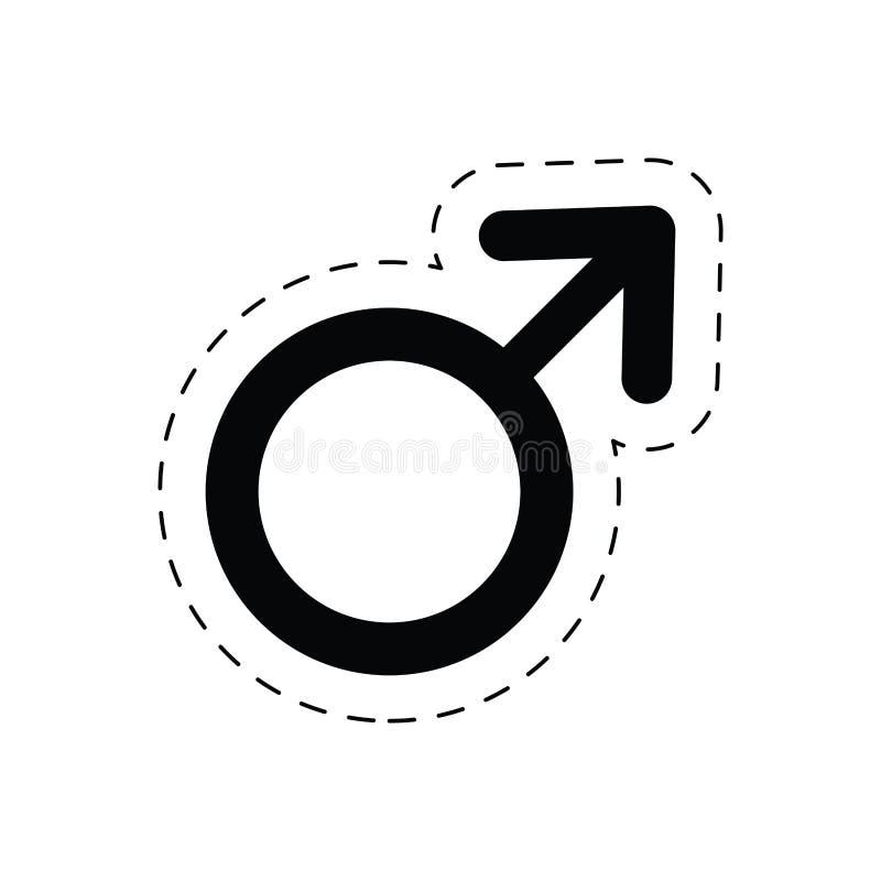 Пиктограммы для секса