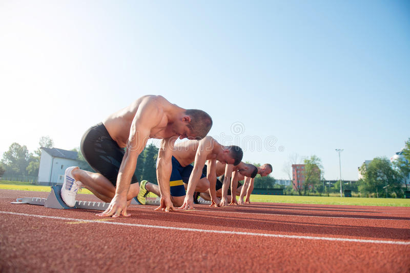 Joggers park in central delhi becomes training ground