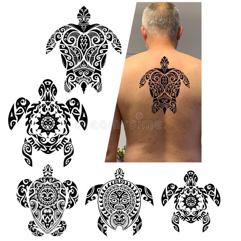 Мужское тело назад без одежд стоковая фотография