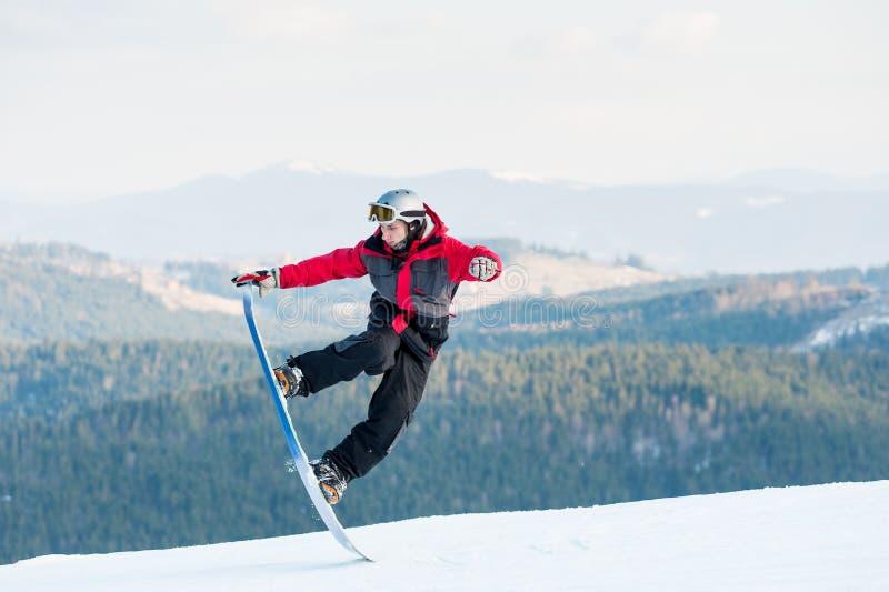 купить мужской сноуборд в Киеве