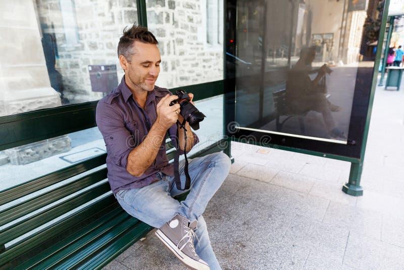 черный список фотографов снимок прилагаю прежде чем