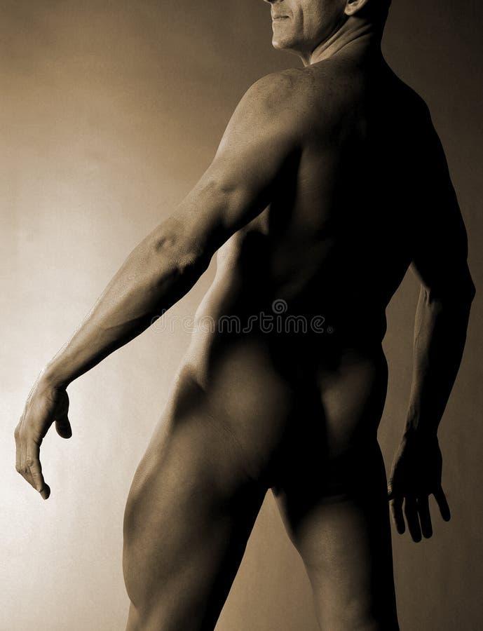 Download мужчина задней стороны стоковое изображение. изображение насчитывающей arlington - 476449