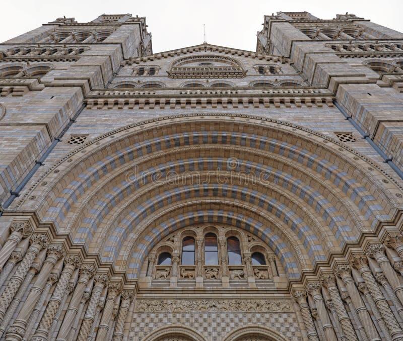 Download музей London истории Англии естественный Стоковое Фото - изображение насчитывающей затейливо, показатель: 41650206