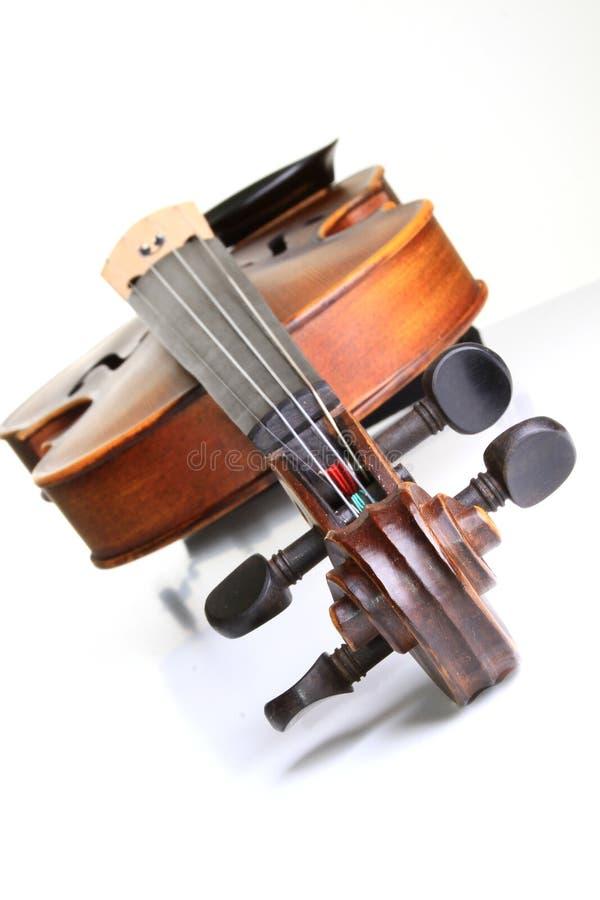 Музыкальная аппаратура стоковое изображение