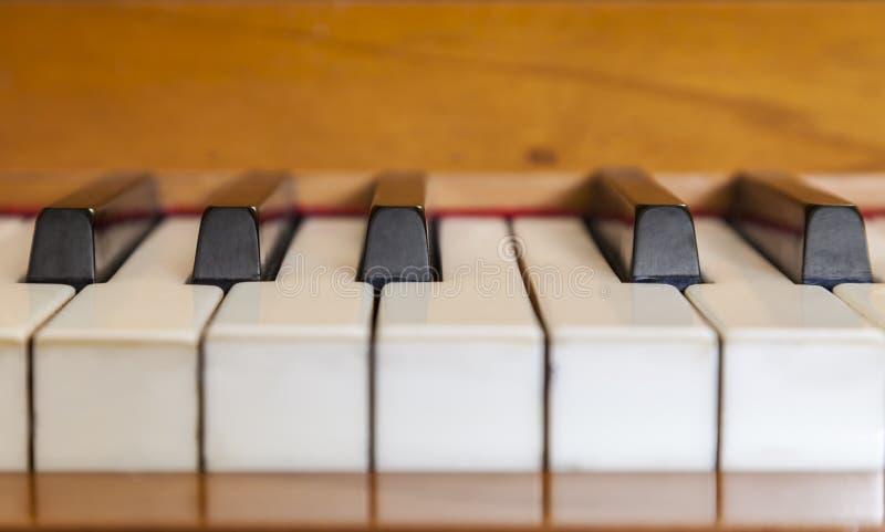 Музыкальная предпосылка стоковые фотографии rf