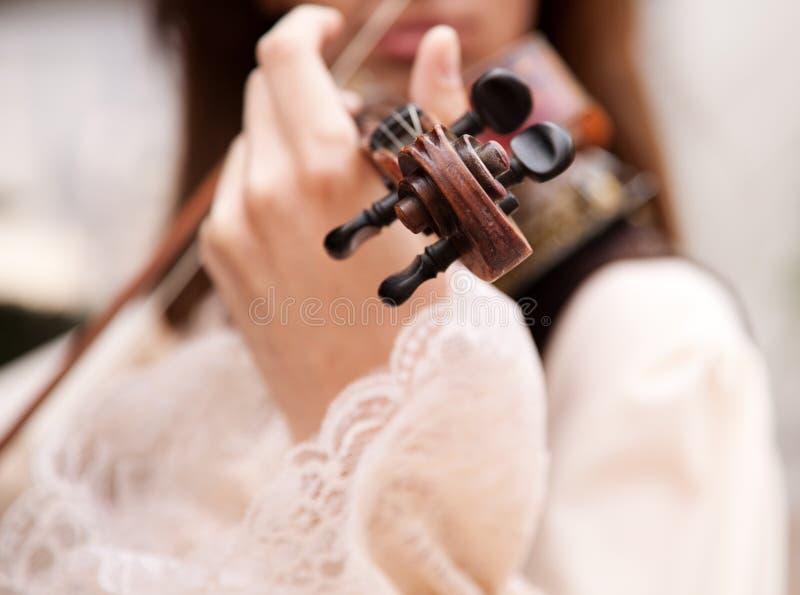музыкант стоковые фото