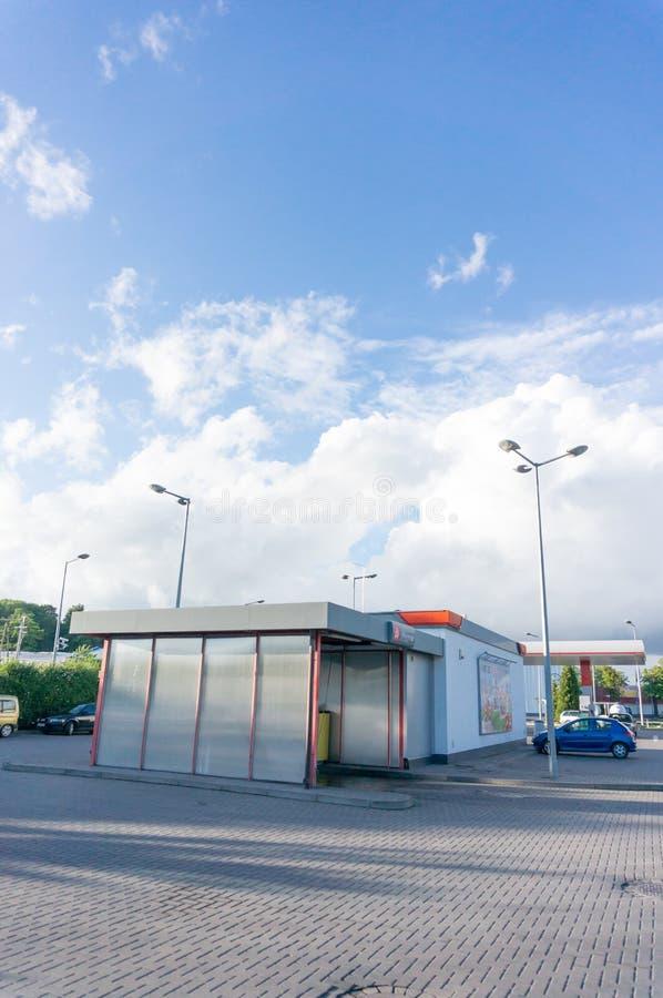 Download мытье губки машины шланга автомобиля чистое Редакционное Фото - изображение насчитывающей обслуживание, дело: 41660251