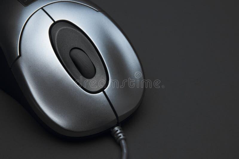 мышь компьютера стоковые изображения rf