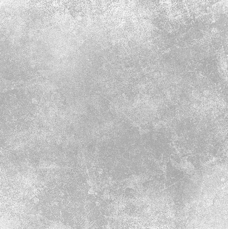 Мягкая сер-коричневая картина Monochrome запачканная нежностью поверхность чернил бесплатная иллюстрация