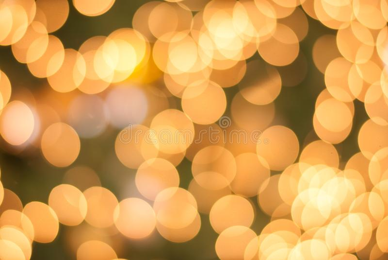 Мягкий блеск освещения стоковое изображение