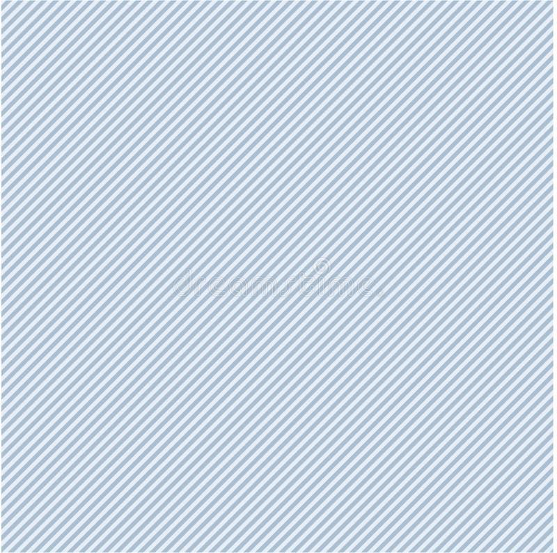 Мягким предпосылка обнажанная вектором. Абстрактная предпосылка. иллюстрация штока