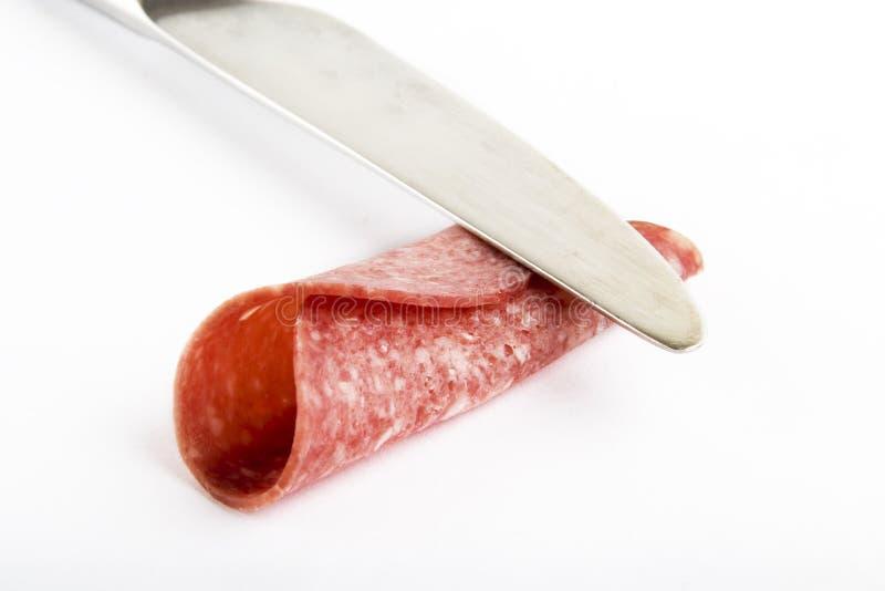 мясо гастронома стоковое фото rf