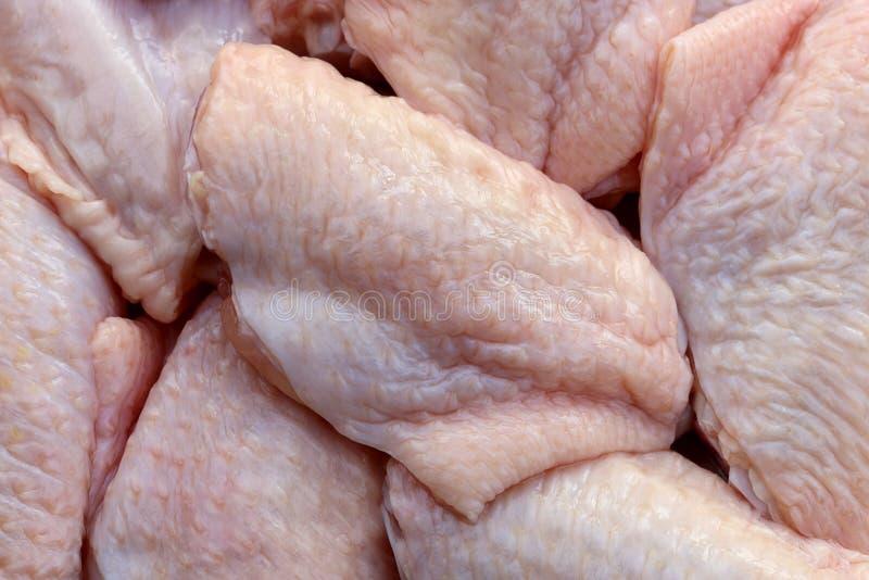 мясо цыпленка сырцовое стоковое фото rf