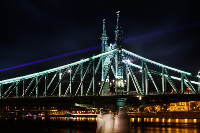 Download наведите freedem budapest стоковое фото. изображение насчитывающей landmark - 40587932