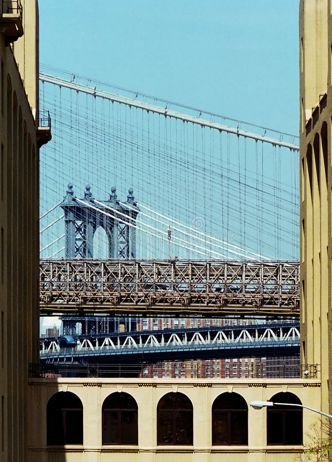 наводит новые 2 york стоковые фотографии rf
