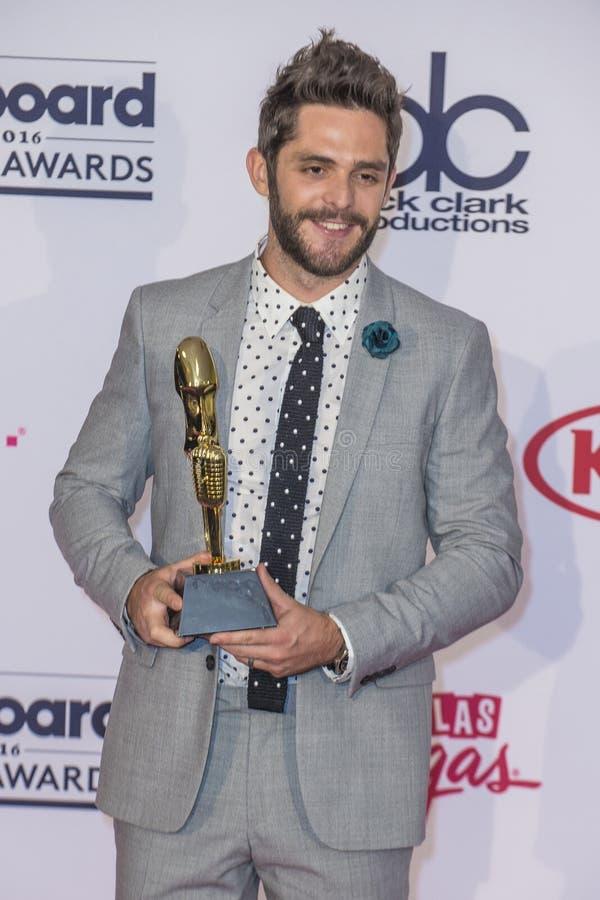 Награды 2016 музыки афиши стоковое изображение rf
