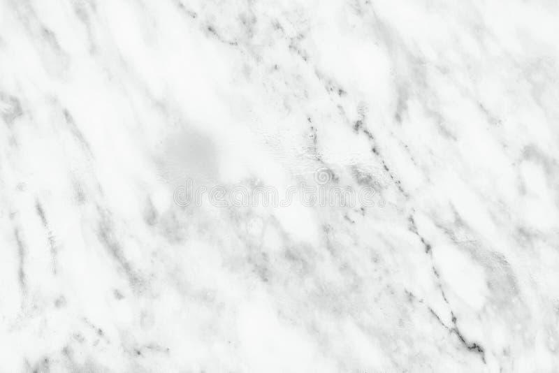 надгробная плита текстуры предпосылки мраморная Дизайн картины интерьеров мраморный стоковые фотографии rf