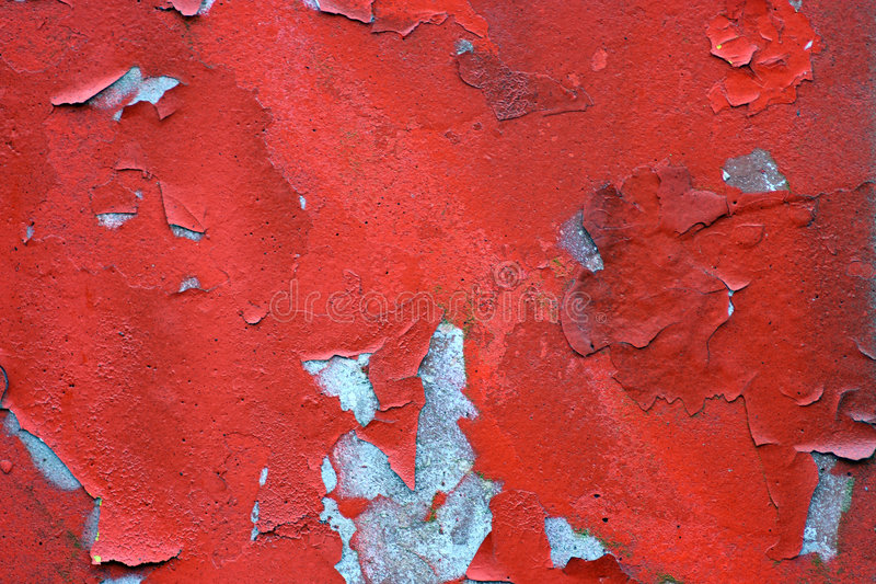 надпись на стенах 15 Стоковое Изображение RF