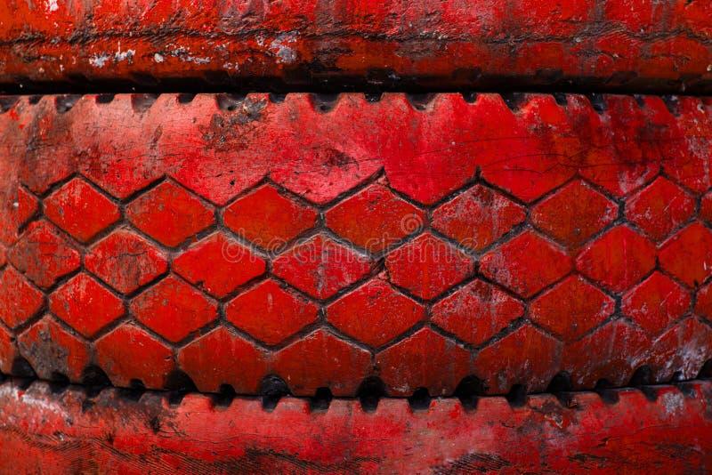 Надпись шины стоковое изображение rf