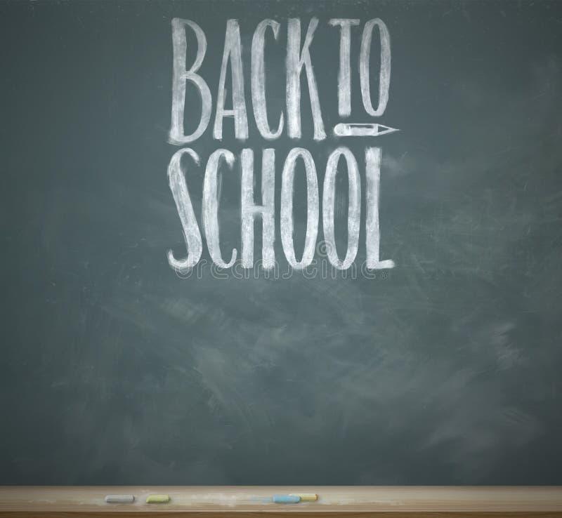 Назад к изображению 6 школы бесплатная иллюстрация