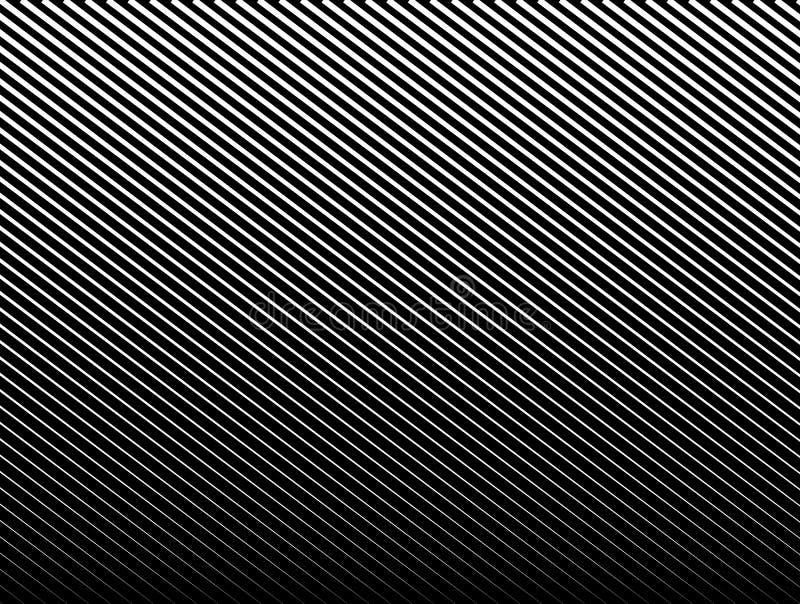 Download Наклоняя линии прямоугольные предпосылка/картина Динамическое Diagona Иллюстрация вектора - иллюстрации насчитывающей тазик, конспектов: 81809600